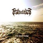 FILSUFATIA The Grand Eulogy album cover