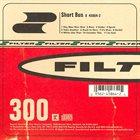 FILTER Short Bus album cover