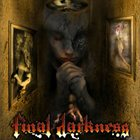 FINAL DARKNESS Final Darkness album cover