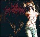 FINAL REDEMPTION 2006 Demo album cover