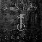 FINIS OMNIVM Cercle album cover