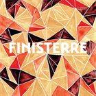 FINISTERRE Finisterre album cover