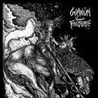 FINISTERRE Geraniüm / Finisterre album cover