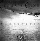 FINNR'S CANE Wanderlust album cover