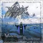 FINNUGOR Voitettuani Kuoleman album cover