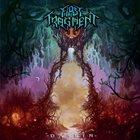 FIRST FRAGMENT Dasein album cover