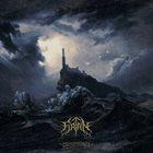 FIRTAN Innenwelt album cover