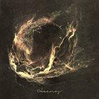 FIRTAN Okeanos album cover