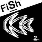 FISH 2 album cover
