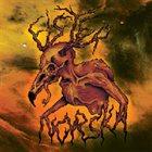 FISTER Equinoctial album cover