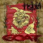 FISTULA (OH) Goat album cover