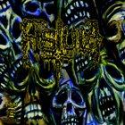 FISTULA (OH) -(16)- / Fistula album cover
