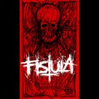 FISTULA (OH) Destitute album cover