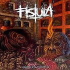 FISTULA (OH) Longing For Infection album cover