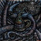 FISTULA (OH) Loser album cover