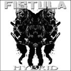 FISTULA (OH) Sofa King Killer / Fistula album cover