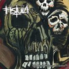 FISTULA (OH) The Shape Of Doom To Cumm​)​)​) album cover