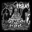 FISTULA (OH) Vermin Prolificus album cover