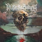 FIT FOR AN AUTOPSY The Sea Of Tragic Beasts album cover