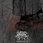 FLATTENED FROGS MASSACRE Aurreskuak album cover