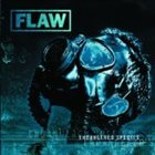 FLAW Endangered Species album cover