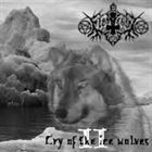 FLEGETHON Cry of the Ice Wolves II album cover