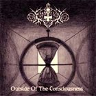 FLEGETHON Outside of the Consciousness album cover