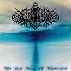 FLEGETHON The Last Stage of Depression album cover