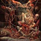 FLESH CONSUMED Mutilate, Eviscerate, Decapitate... album cover