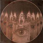 FLESHPRESS dot(.) / Fleshpress album cover