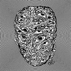 FLESHPRESS No Return album cover