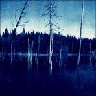 FLESHPRESS Rebuild / Crumble album cover