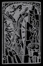 FLESHPRESS Season Of Sludge - A Decade Of Doom album cover