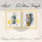FLOOR Entomological Discoveries With Sound And Vibration album cover