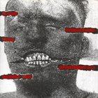 FLOOR Loud & Ugly Vol. 2 album cover