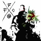 FLOWERS FOR COPS Demo 2013 album cover