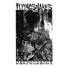 FLYINGSNAKES Despondency album cover