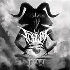 FOBIUM Legacy album cover