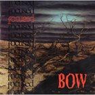 FOCUSED Bow album cover