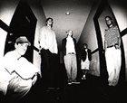 FOCUSED Demo 2000 album cover
