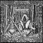 FOEHAMMER Foehammer album cover