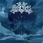 FOLKEARTH Rulers of the Sea album cover