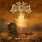 FOLKEARTH Valhalla Ascendant album cover