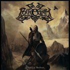 FOLKEARTH Viking's Anthem album cover