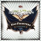 FOO FIGHTERS In Your Honor album cover