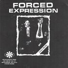 FORCED EXPRESSION Avulsion / Forced Expression album cover