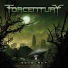 FORCENTURY Revelant album cover