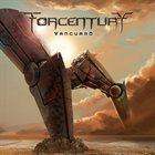 FORCENTURY Vanguard album cover