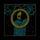 FOREBODE Forebode album cover