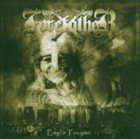 FOREFATHER Engla Tocyme album cover
